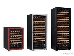 <b>Винные шкафы</b>, кондиционеры <b>Eurocave</b> (Еврокав) - купить в ...