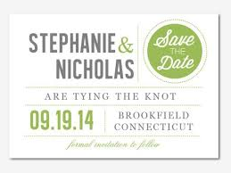 Save The Date Template Word Diy Printable Ms Word Wedding Save The Date Template By