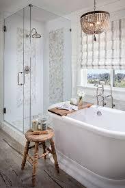 vintage style bathtubs 5 easy ways to style a modern farmhouse bathroom