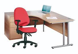 Download Decoration Buy Office Desk with Mandrinhomescom