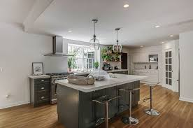 Complete Kitchen Remodel Burbank Yelp Adorable Kitchen Remodeling Woodland Hills