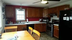 what color should i paint my wallsWhat color should I paint my kitchen  Hometalk