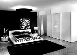 awesome bedrooms black. Awesome Gorgeous Black Red Bedroom Ideas Cinating Attic Industrial Style Bedrooms And White Master Beautiful O