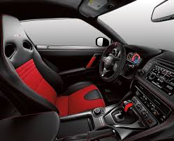 2018 nissan gtr nismo. modren nismo 2018 nissan gtr nismo interior with red and black details throughout nissan gtr nismo