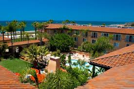 in search of hotel excellence hilton garden inn carlsbad beach