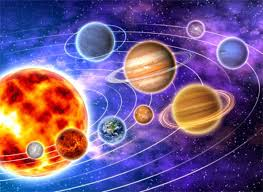 Настин уголок Мой доклад презентация для школы Солнечная система 39 Мой доклад презентация для школы Солнечная система