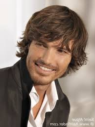 Hairstyles For Men Shaggy Images Hair Cuts And Styles Haircuts