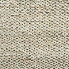 jute rugs home rugs decor rugs dash rugs jute sisal rugs dash and dappled woven jute jute rugs