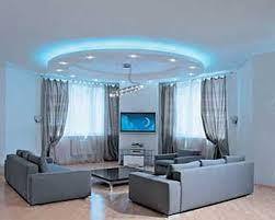 living room led lighting design. By Ena Russ Last Updated: 15.10.2016 Living Room Led Lighting Design F