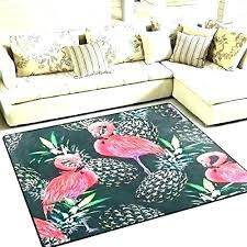 tropical rugs for pineapple tropical rugs for tropical rugs
