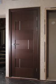 unique front door designs. Wonderful Ideas Front Door Design Stunning 1000 About Main On Pinterest Unique Designs E