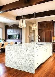 kitchen quartz countertops cost quartz cost quartz kitchen white quartz room scene white quartz kitchen s