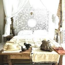 Moroccan Bed Frame Moroccan Bed Frame Super King Size Bed Frame ...