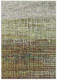 arte espina topaz resonance 5400 61 rugs