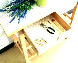 kitchen cabinet liner shelf liners home ikea cupboard