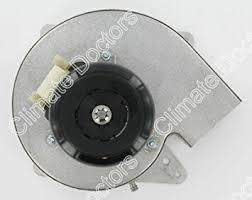 goodman inducer motor. goodman inducer blower motor b1859005 r