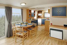 High Quality Mobile Home Decorating Ideas