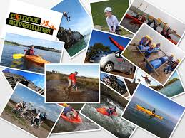 outdoor activities collage. Modren Outdoor EACollage Throughout Outdoor Activities Collage A