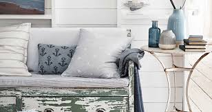 Sainsbury Bedroom Furniture 9 Super Affordable Ways To A Pinterest Worthy Home Sainsburys Home