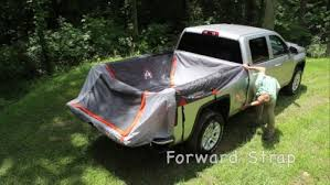 Rightline Gear 2 Person Truck Tent | DICK'S Sporting Goods