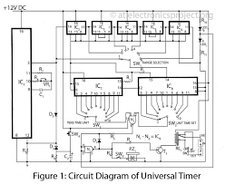 5 way switch wiring diagram leviton 5 discover your wiring digital timer switch wiring diagram