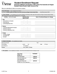 Online Fax Subject Fillable Title Pdffiller - No Print Email