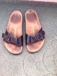 birkenstock size 36 pair of ladies birkenstock size 36 5 00 picclick uk