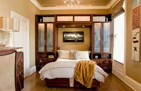 Furniture For Small Spaces Bedroom. Full Image For Furniture Small Bedroom  86 Fitted Spaces E