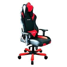 ergonomic computer chair amazon. Brilliant Amazon Ergonomic Ball Office Chair Amazon Computer  Chairs Racer Oh Comfortable Aeromat  For I