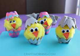 Egg Carton Crafts Top 8 Easy And Fun Ideas  New Kids CenterChristmas Crafts With Egg Cartons