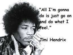 Jimi Hendrix Quotes Amazing Perfect Jimi Hendrix Quotes With Images NSF MUSIC STATION