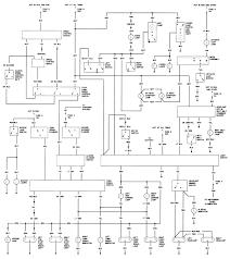 1985 dodge ram fuse box electrical drawing wiring diagram \u2022 1985 dodge ram fuse box diagram at 1985 Dodge Ram Fuse Box Location