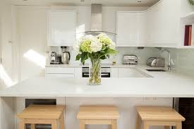 Small Picture Small Kitchens Amazing Small Kitchen Ideas Uk Fresh Home Design