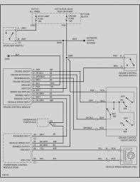rug doctor wiring diagram download wiring diagram sample Wire Diagram Template at Pac Aa Wire Diagram