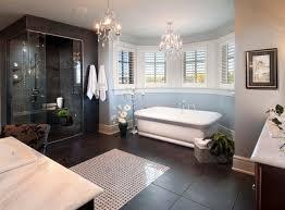 crystal chandeliers for luxury bathrooms luxury bathroom the perfect crystal chandelier for your luxury bathroom 2