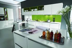 modern kitchen backsplash 2013. Countertops \u0026 Backsplash Kitchen Designs Furniture Info Modern Best Design 2013 Designer Images Magazine R