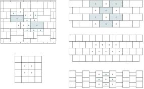 Patio pavers patterns Piece Patio Paver Patterns Patio Patterns Design Calculator Concrete Ideas Stone Zenwillcom Patio Paver Patterns Patio Patterns Design Calculator Concrete Ideas