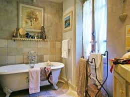 french country bathroom designs. Image Of: French Country Bathroom Pictures Designs