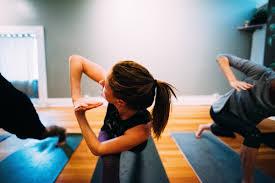 outlaw yoga 4