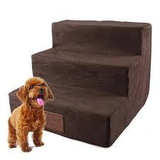 Cheap pet furniture Protectors Steps Pet Antislip Ladder Aliexpress Dog Furniture Online Buy Cheap Pet Furniture Buy Fashionable Dog