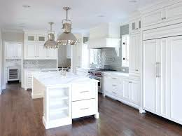 inset kitchen cabinets pros and cons