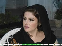 Ayla Malik PTI hottie - ayla-malik-pti