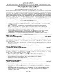 and marketing resume marketing resume template marketing manager resume account resume s manager visualcv