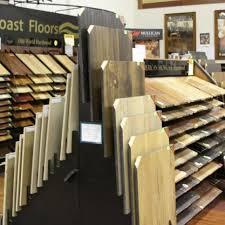 rafael floors offers numerous hardwood floor s at its san rafael showroom
