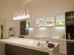 Small Picture Kitchen Elegant Stunning Led Ceiling Lights Lighting Designs Ideas