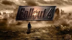 fallout 4 hd wallpaper hd