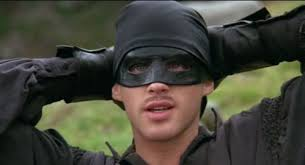 Image result for dread pirate roberts