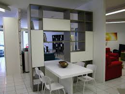 Kitchen Divider Similiar Kitchen And Living Room Divider Ideas Keywords