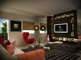 flat screen living room ideas. decorating around a flat screen tv on the wall living room ideas n