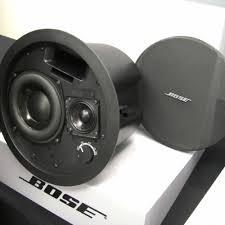 bose ceiling speakers. bose ds-100f ceiling speaker speakers l